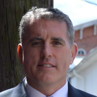 Michael J. Skinner