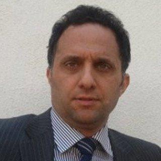 Devin Sawdayi