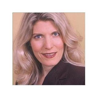 Debra Speyer