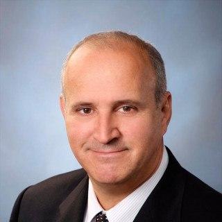 James E. Spoden