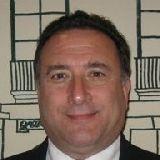 David Eric Sternberg
