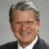 Arthur Stroyd
