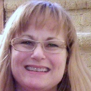 Rebecca Begelman Strub