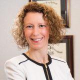 Colleen Rachel Stumpf