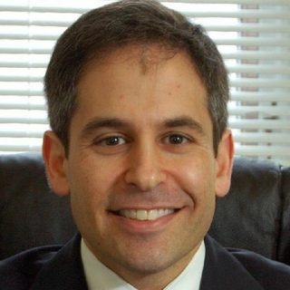 Jeffrey L Suher