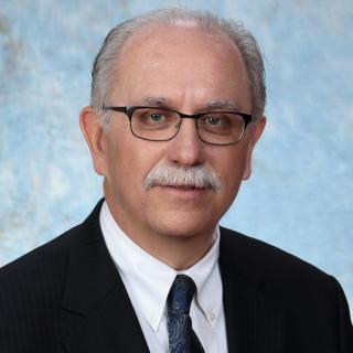 Mr. John S. Toohey