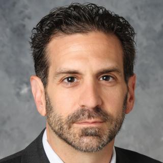 Michael V. Troso