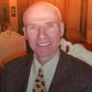 Bernard Michael Tully