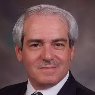 Jeffrey J. Valocchi Esq.