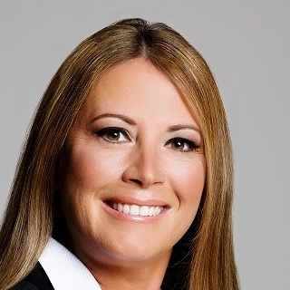 Lisa Marie Vari