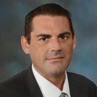 Michael Veneziani