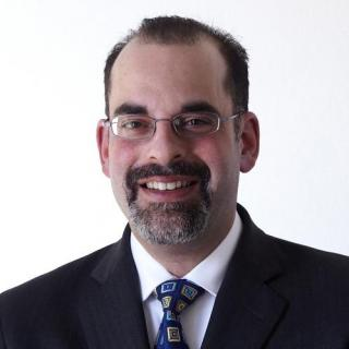 Steven Aaron Kronenberg