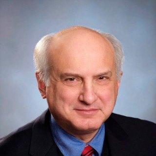 James R. Walczak