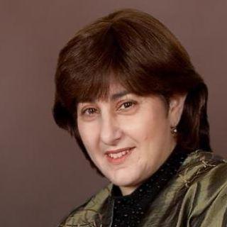 Elizabeth Mallor Walder
