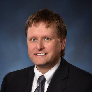 Scott L. Wallen