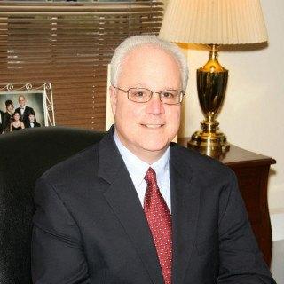 Jonathan Warren