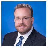 James Paul Weaver Jr.
