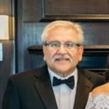 Jeffrey Stephen Weinberg