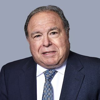 Robert P. Weiner