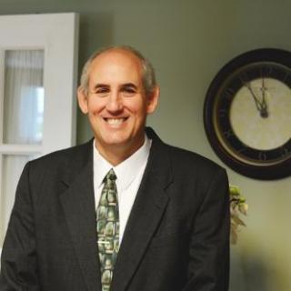 Larry Andrew Weisberg