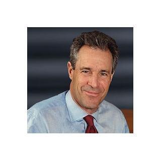 Michael J. Weiss