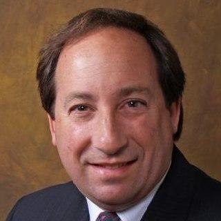 Joel B Wiener