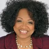 Rhonda Hill Wilson Esq. Photo