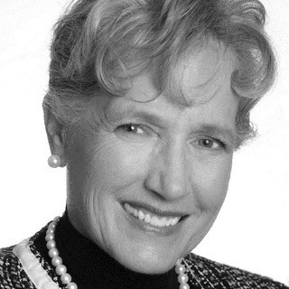 Kathleen Patricia March