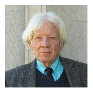 W. J. Winterstein Jr.