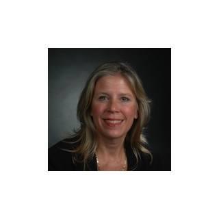 Linda Kay Yerger