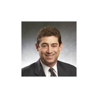 Eric S.  Goldberg