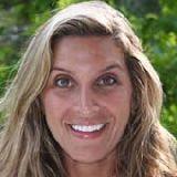 Candice S. Klein