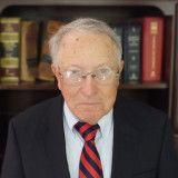 Richard D. Shinbaum