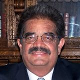 Donald E.  Martinez