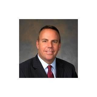 Craig E. Rosasco