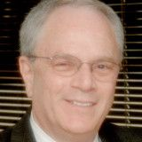 Steven M. Silverberg