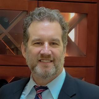 Doug Goyen