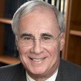 David S. Genser