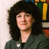 Kathryn A. Calibey