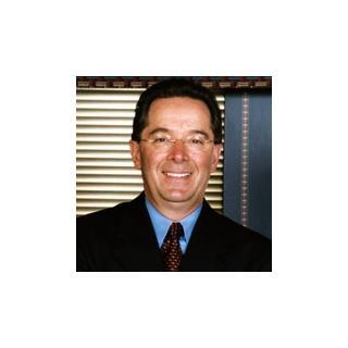 James D. Bartolini