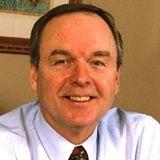 Eugene K. Swain