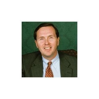 John J. Houlihan Jr.
