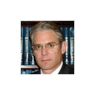 Larry J. Kramer