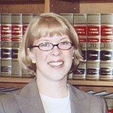 Jennifer E. Walton Esq.