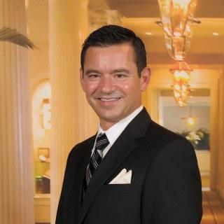 Robert A. Kantas