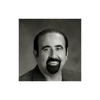 Guile Gonzales Jr.