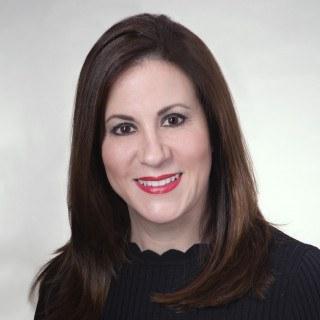 Christy L. Hertz
