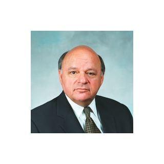 J. Laevin Weiner