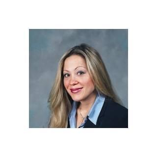 Monica P. Navarro
