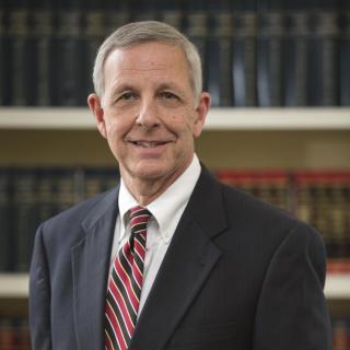 Fred B. Newby
